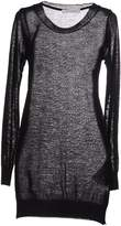Laltramoda Sweaters - Item 39660998