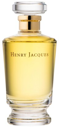 Henry Jacques Temporaline Perfume Extract