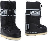 Moon Boot Ankle boots - Item 11092473