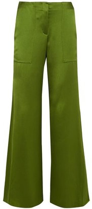 Hellessy Casual trouser