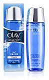 Olay by Aquaction Deep Hydrating Dew --150ml/5oz for WOMEN ---(Package Of 3)