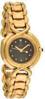 Fendi 700L Watch