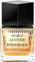 Saint Laurent The Oriental Collection Noble Leather
