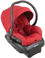 Maxi Cosi Mico AP 2.0 Infant Car Seat