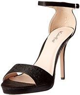 Coloriffics Women's Kayla Dress Sandal