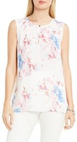 Vince Camuto Women's Poetic Bouquet Tank