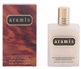 Aramis By For Men Aftershave Advanced Moisture Balm 4.1 Oz