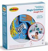 Edushape Magic Creations