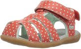 See Kai Run Paley (Inf/Tod) - Red - 7.5 Toddler