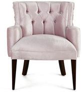 Haute House Tiffany Chair
