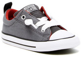 Converse Chuck Taylor All Star High Storm Sneaker (Baby & Toddler)