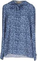 Michael Kors Shirts - Item 38633327