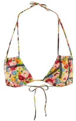 Roseanna Bikini top