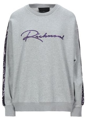 John Richmond Sweatshirt