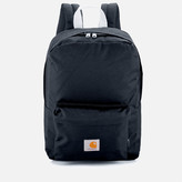 Carhartt Men's Watch Backpack Dark Navy