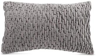 Apt2B Varina Lumbar Pillow