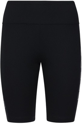 Nike Nsw Air Biker Shorts
