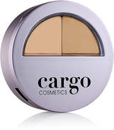 CARGO Double Agent Concealing Balm