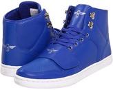 Creative Recreation Cesario (True Blue) - Footwear