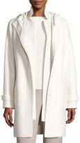 Loro Piana Wallance Cashmere Only Double Rain System®; Jacket