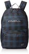 O'Neill Men's Gooru Backpack