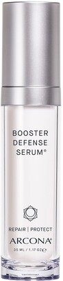 Arcona Booster Defense Serum