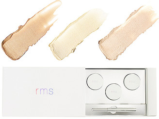 RMS Beauty Luminizer Gift Set