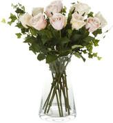 SIA Rose Bouquet