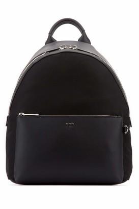 Fendi FF Shoulder Strap Backpack