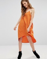 Noisy May Kafi Slip Dress