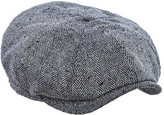 Stetson Men's STC268 Newsboy Cap