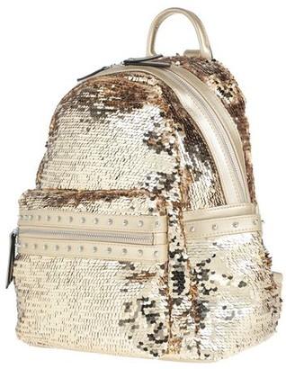 MAURY Backpacks & Bum bags