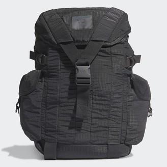 adidas Y-3 CH2 Utility Backpack