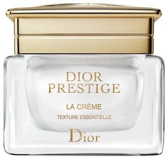 Christian Dior Prestige La Creme Texture Essentielle