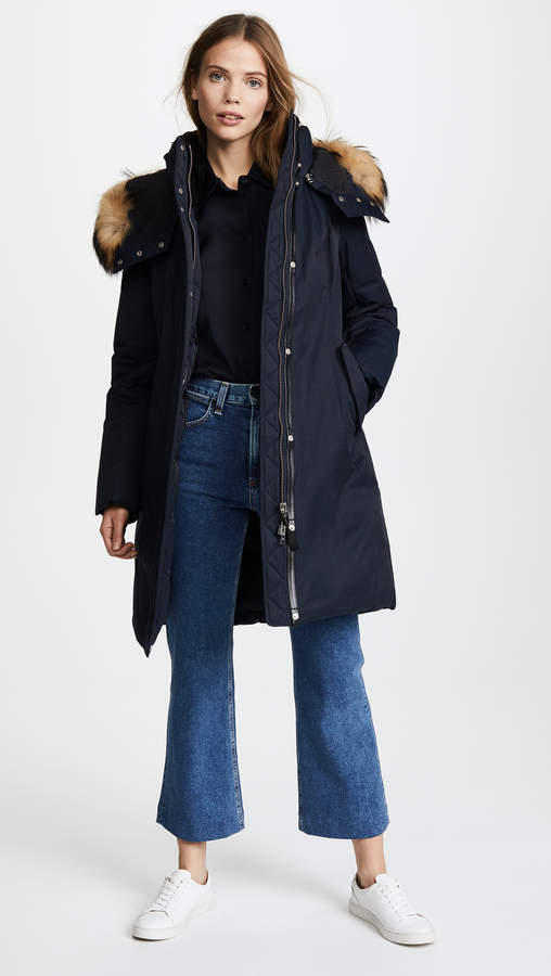 Mackage Kerry Coat