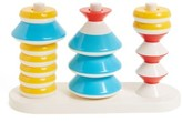 Kid o Infant Pattern Stacker Toy Set