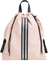 Thumbnail for your product : Backpack - Pink Nude