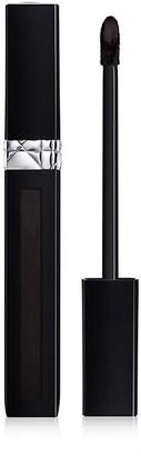Christian Dior Rouge Liquid Lip Stain