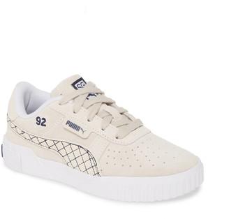 Puma x SG Cali PS Sneaker
