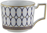 Wedgwood Renaissance Gold Espresso Cup