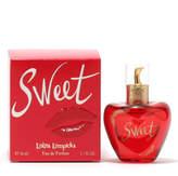 Lolita Lempicka Sweet Eau de Parfum Spray, 50 ml