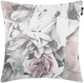 Karl Lagerfeld Rose Spray Cushion