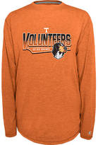 Finish Line Men's Tennessee Volunteers College Earn It Long-Sleeve Shirt