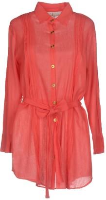Heidi Klein Short dresses - Item 34773189AW
