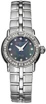 Raymond Weil Women's 9641-STS-97281 Parsifal Diamond Watch