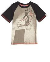 Andy & Evan Boy's Sneaker T-Shirt