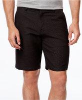 Ezekiel Men's Shorts
