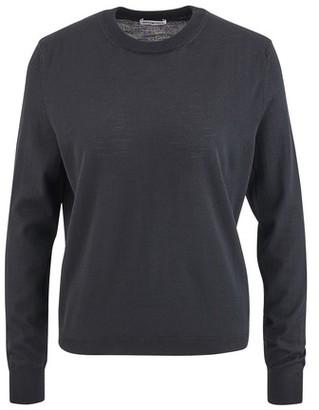Balenciaga Round neck jumper