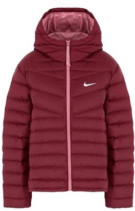 Nike NSW LIGHT WEIGHT DOWN JACKET Down jacket