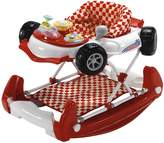 My Child Car Baby Walker Rocker